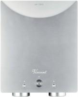Усилитель Vincent SP-T800