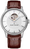 Наручные часы Claude Bernard 85017 3 AIN