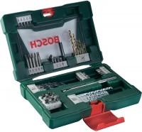 Набор инструментов Bosch 2607017314