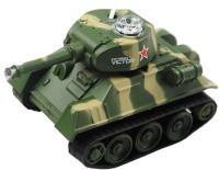 Фото - Танк на радиоуправлении Happy Cow Tank-7 USSR