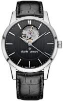 Наручные часы Claude Bernard 85018 3 NIN