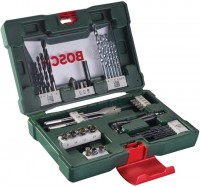 Фото - Набор инструментов Bosch 2607017316