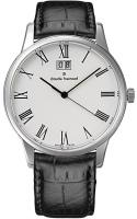 Наручные часы Claude Bernard 63003 3 BR