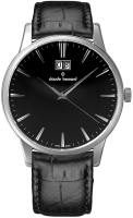 Наручные часы Claude Bernard 63003 3 NIN