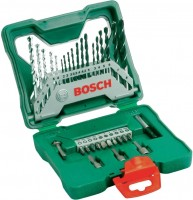 Набор инструментов Bosch 2607019325