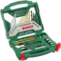 Фото - Набор инструментов Bosch 2607019327