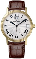 Фото - Наручные часы Claude Bernard 64010 37J AR