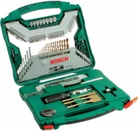 Фото - Набор инструментов Bosch 2607019330