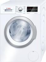 Стиральная машина Bosch WAT 24441