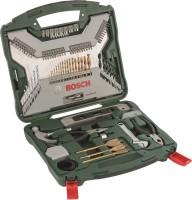 Набор инструментов Bosch 2607019331