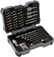 Набор инструментов Bosch 2607017326