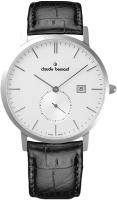 Фото - Наручные часы Claude Bernard 65003 3 AIN