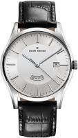 Наручные часы Claude Bernard 84200 3 AIN