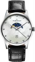 Наручные часы Claude Bernard 79010 3 BIN