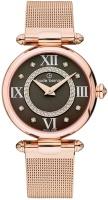Наручные часы Claude Bernard 20501 37R BRPR1