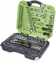 Набор инструментов Alloid NG-4218P