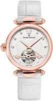 Наручные часы Claude Bernard 85022 37R APR