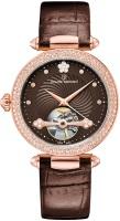 Наручные часы Claude Bernard 85023 37RP BRPR