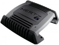 Автоусилитель Hertz HE 1D.1