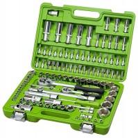 Набор инструментов Alloid NG-4108P-6