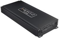 Автоусилитель Hertz HP 3001