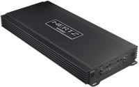 Автоусилитель Hertz HP 6001