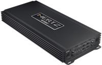 Автоусилитель Hertz HP 802