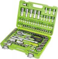Набор инструментов Alloid NG-4108P-12