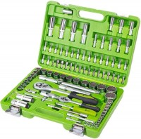 Набор инструментов Alloid NG-4094P-12