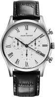 Наручные часы Claude Bernard 10218 3 BR
