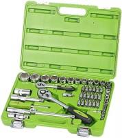 Фото - Набор инструментов Alloid NG-4055P