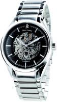 Фото - Наручные часы Pierre Lannier 11 311B131