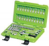 Набор инструментов Alloid NG-4053P