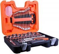 Набор инструментов Bahco S400