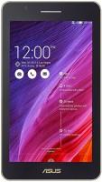 Фото - Планшет Asus Fonepad 7 3G 8GB FE171CG