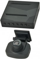 Видеорегистратор Incar VR-981