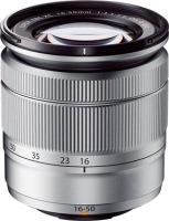 Объектив Fuji XC 16-50mm F3.5-5.6 OIS II
