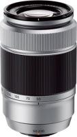 Объектив Fuji XC 50-230mm F4.5-6.7 OIS II