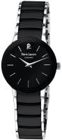 Наручные часы Pierre Lannier 006K938