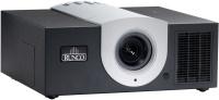 Проектор Runco VX-3000i Ultra