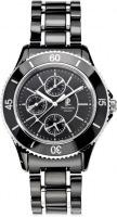 Наручные часы Pierre Lannier 073F939