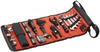 Фото - Набор инструментов Black&Decker A7144