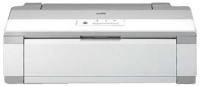 Принтер Epson PX-1004
