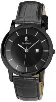 Наручные часы Pierre Lannier 203C489