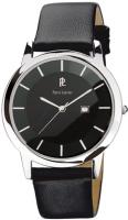 Наручные часы Pierre Lannier 235C133
