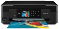 МФУ Epson Expression Home XP-422