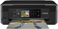 МФУ Epson Expression Home XP-432