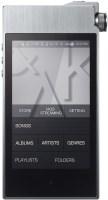 MP3-плеер Iriver Astell & Kern AK100 II