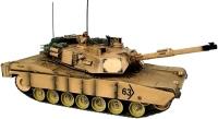 Фото - Танк на радиоуправлении Hobby Engine M1A2 Abrams