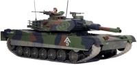 Фото - Танк на радиоуправлении Hobby Engine M1A1 Abrams
